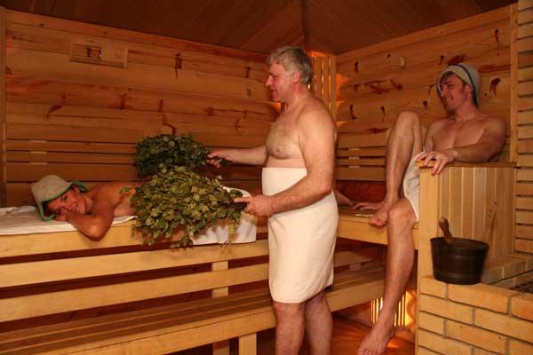 podsmotrel-kak-trahayutsya-foto