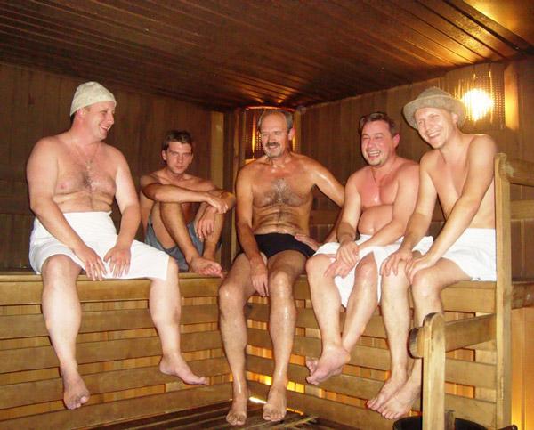 foto-lesbishou-v-russkoy-bane