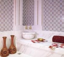 Особенности и секреты строительства турецкой бани
