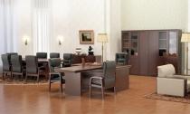 купить мебель в офис
