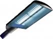 что представляет собой светильник светодиодный ip65