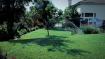 Обустройство системы автоматического полива газона в загородном доме
