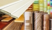 Особенности использования разнообразных строительных материалов