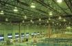 светодиодные светильники для промышленных объектов