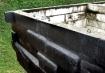 Плюсы и особенности гидроизоляции битумной