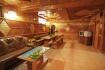 получение дополнительного дохода для гостиницы - обустройство сауны