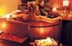 Сауны и парные мира: японская баня и ее особенности