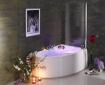 Ванна PoolSpa – идеальное приобретение